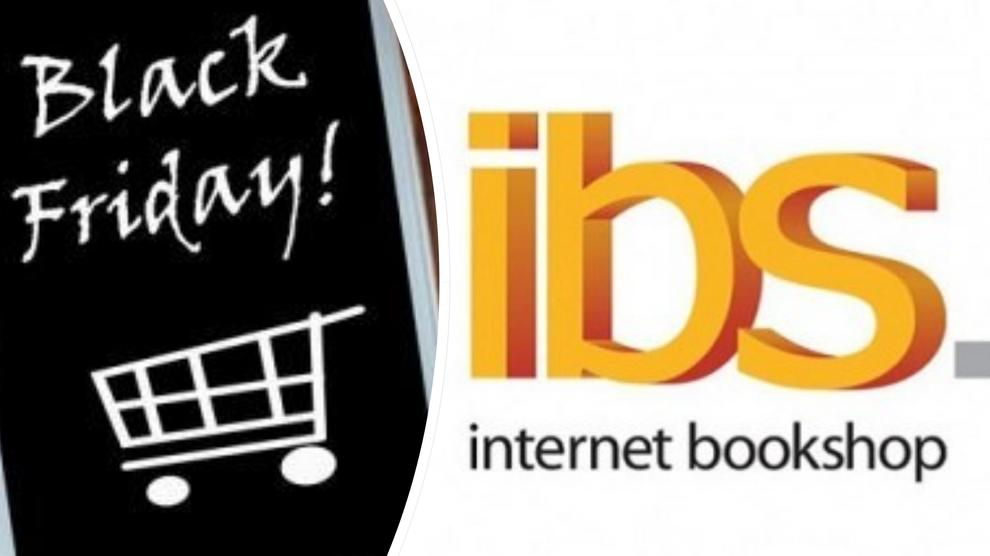 Black Friday 2017 | Amazon.it | Promozioni ogni 5 minuti