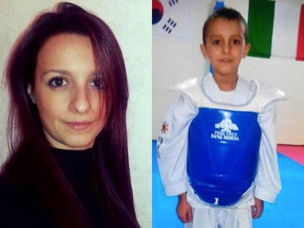 Tre anni fa l'omicidio di Loris, la madre:
