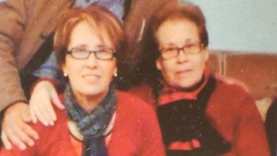 Due donne uccise in casa nel Catanese: scena del crimine raccapricciante