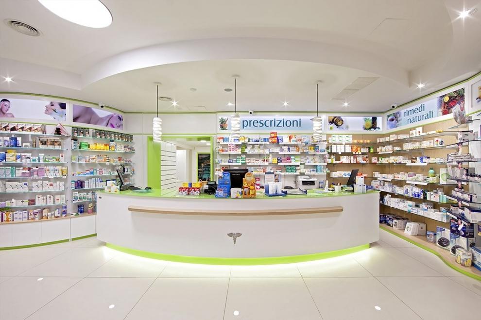 Attenzione ai farmaci: di notte costeranno il doppio