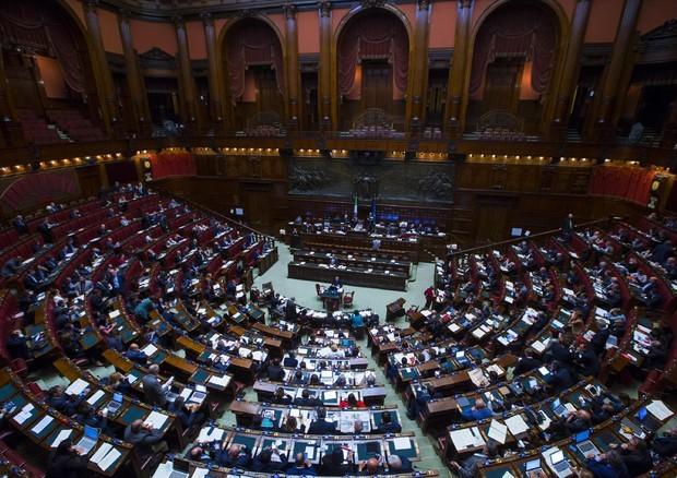 Elezioni, il 28 inizia il conto alla rovescia: Mattarella scioglie le Camere