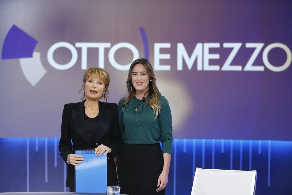 Boschi interviene sul caso Banca Etruria, 'non mi dimetto, mai fatto pressioni'