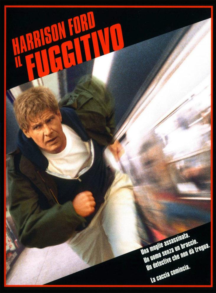 Filme Mit Harrison Ford