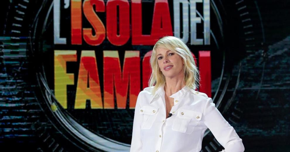 Romanzo Famigliare, Fiction Rai: anticipazioni stasera 29 gennaio - Ultima puntata