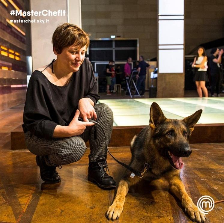 Anticipazioni Masterchef Italia 7, quinta puntata: stasera 18 gennaio 2018