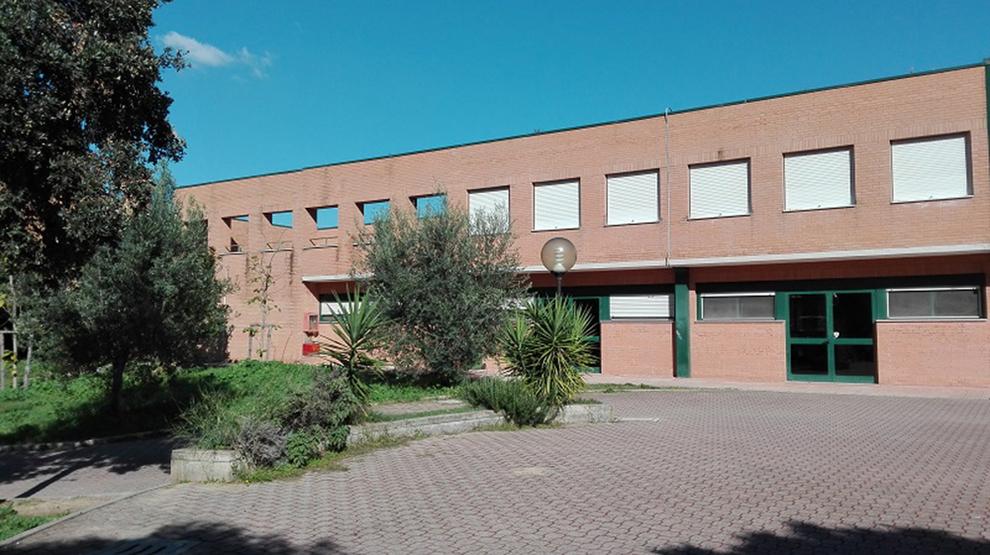 Meningite meningococcica: bimbo di 5 anni muore a La Spezia