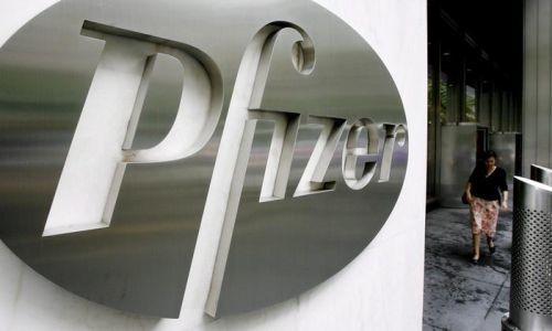 Pfizer rinuncia alla ricerca su Alzheimer. Licenzierà 300 ricercatori