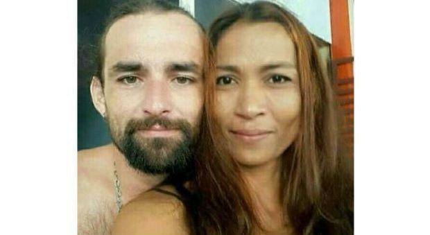 Delitto De Stefani: arrestata l'ex fidanzata