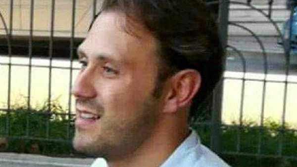 31enne di Parete trovato morto. Era scomparso il giorno di San Valentino