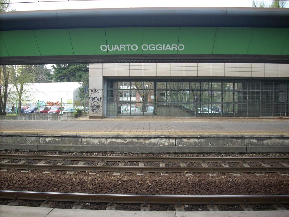 Milano. Treno uccide trentenne a Quarto Oggiaro: disagi per i pendolari