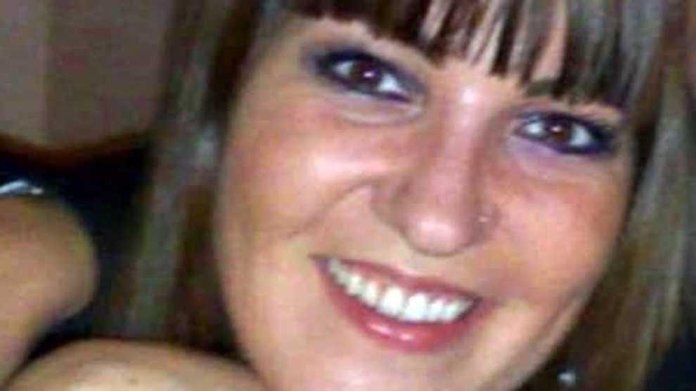Brescia, maestra viene dimessa da ospedale e muore il giorno dopo
