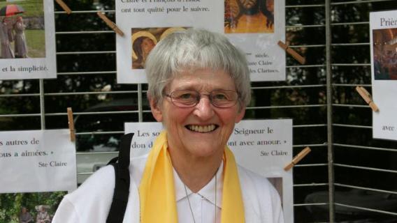 Lourdes, la Chiesa riconosce il 70esimo miracolo
