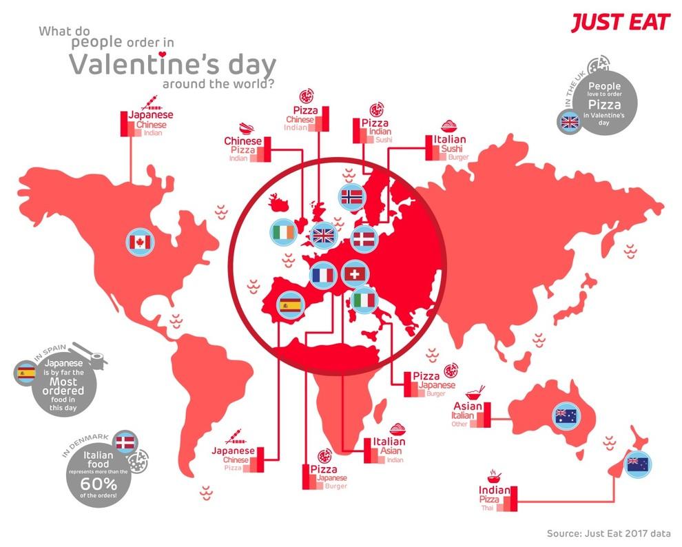 giorno di San Valentino Dating vestire i giochi