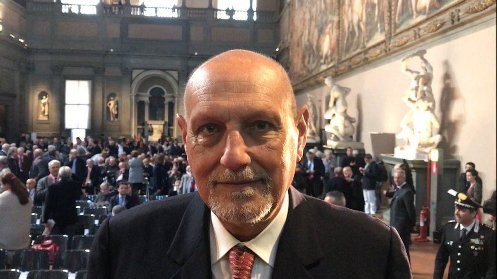 E' morto Giampiero Maracchi, lo scienziato del clima