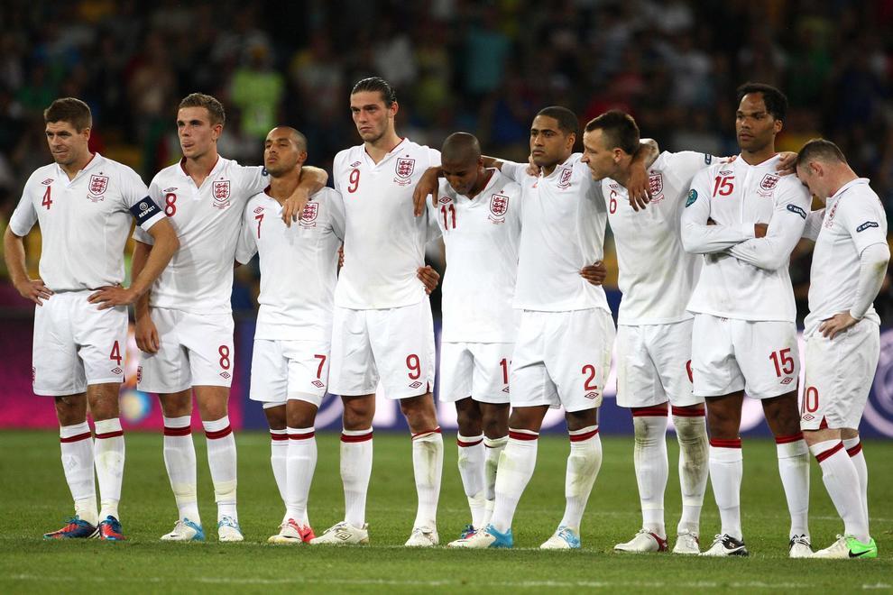 Russia 2018, Mourinho commenterà i Mondiali per il canale russo RT
