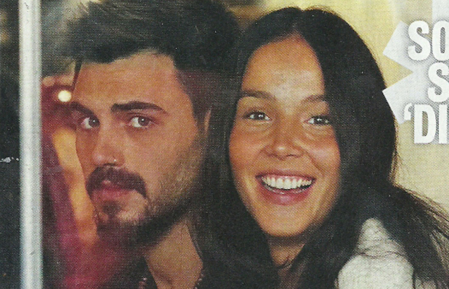 Valeria Marini vs Francesca Cipriani: Alfonso Signorini svela la lite