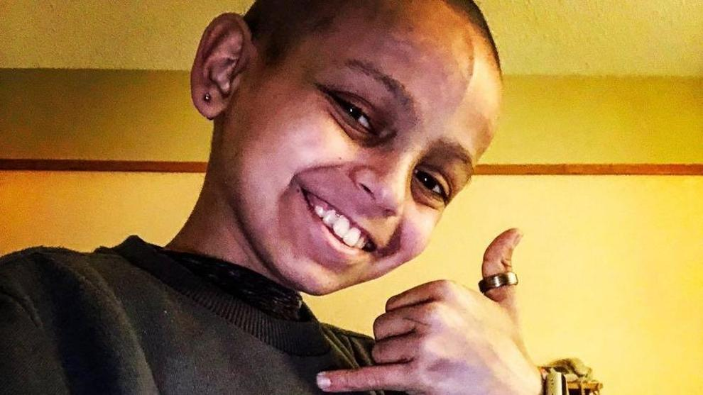 Lele Joker non ce l'ha fatta: morto lo youtuber di 9 anni