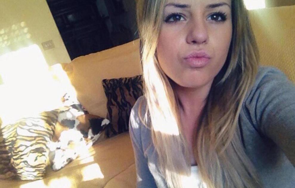 Macerata, disposti nuovi esami nell'abitazione dove fu uccisa Pamela Mastropietro