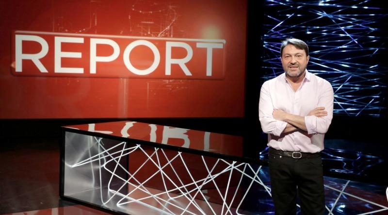 Ascolti tv 19 marzo: sempre trionfo per Montalbano