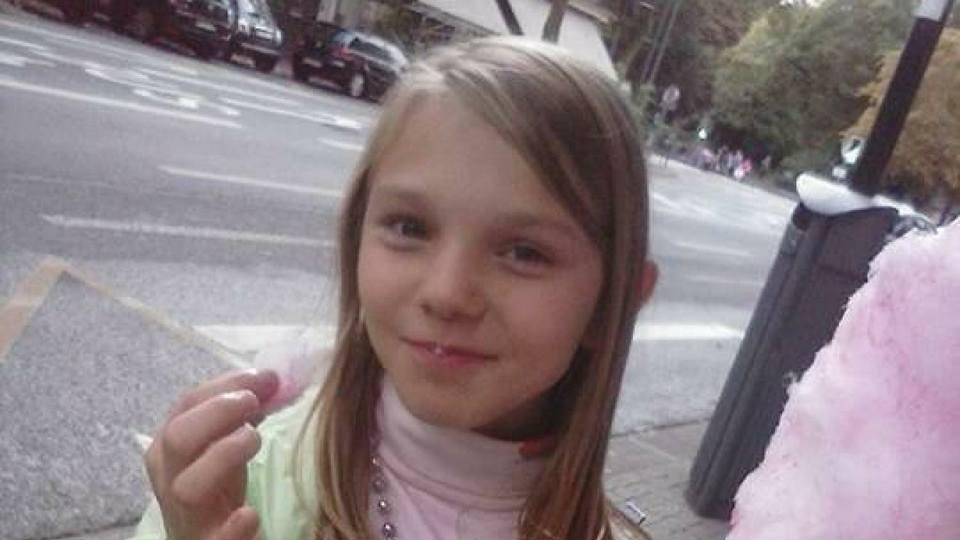 Francia, violenta e strangola una ragazzina di 13 anni: arrestato