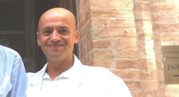 Morto prof, farmaci dopo condanna abusi
