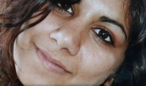 Sana, 25 anni, uccisa dalla famiglia in Pakistan perché amava un italiano