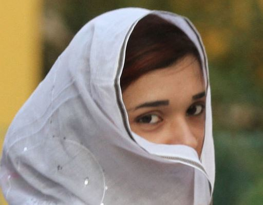 Pakistan, cristiana bruciata viva dal fidanzato/ Si era rifiutata di convertirsi all'Islam
