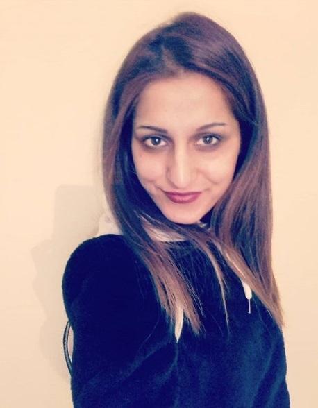 Voleva sposare un italiano, 25enne pakistana sgozzata dai familiari