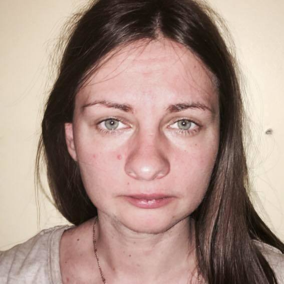 Ragazza stuprata e bruciata viva, 14 arresti