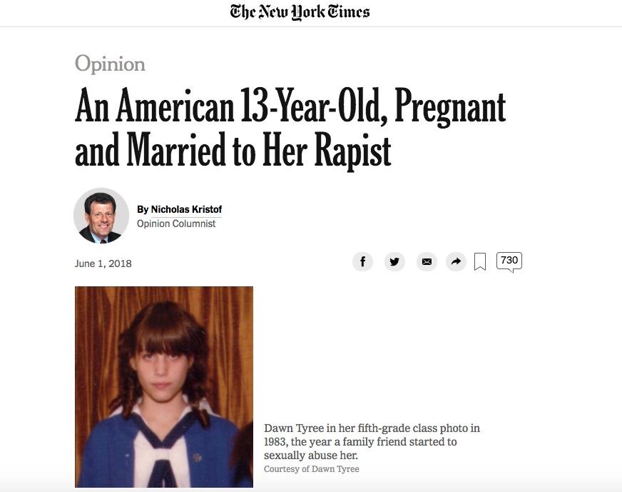 Matrimonio non risalente 13