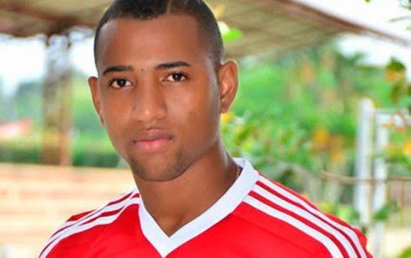 Colombia, calciatore 24enne freddato da un sicario
