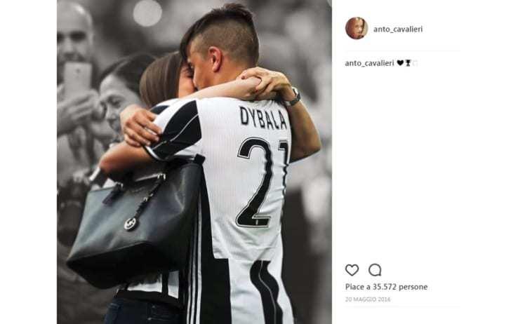 Juve, possibile addio Dybala: Tuchel lo vuole al Psg