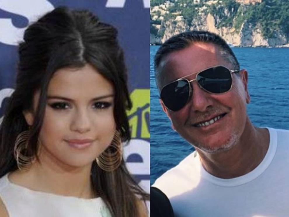 Stefano Gabbana: Selena Gomez 'è proprio brutta', la polemica social
