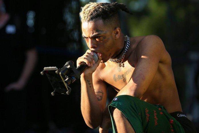 XXXTentacion, la polizia ha arrestato il presunto killer
