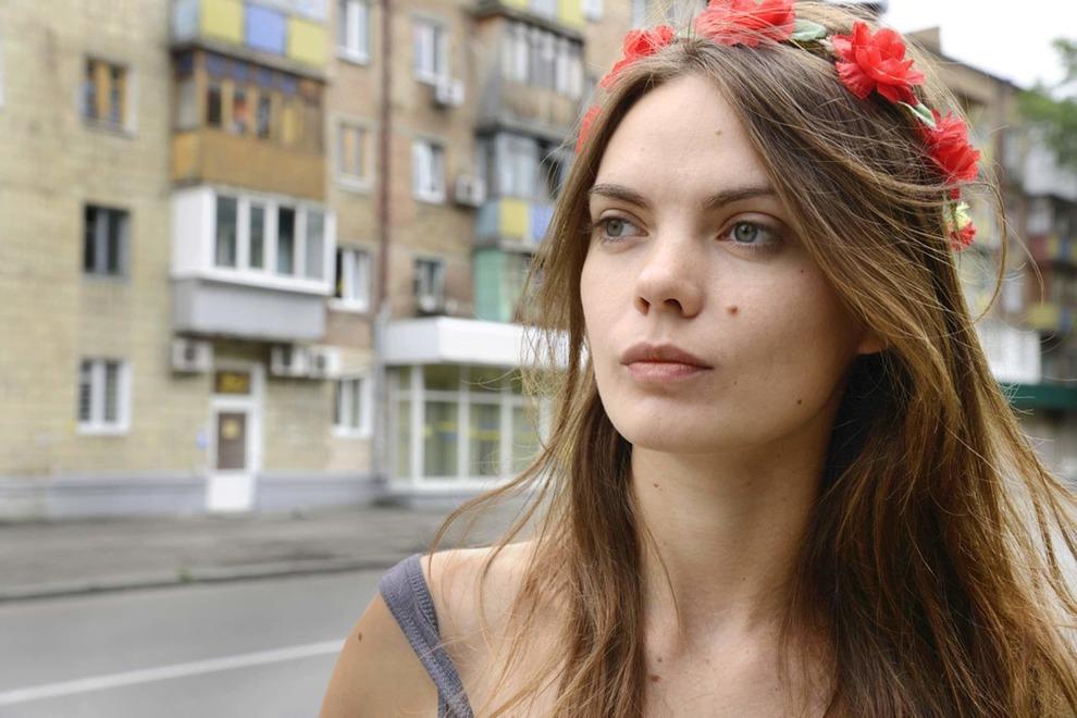 Si è uccisa una delle fondatrici di Femen