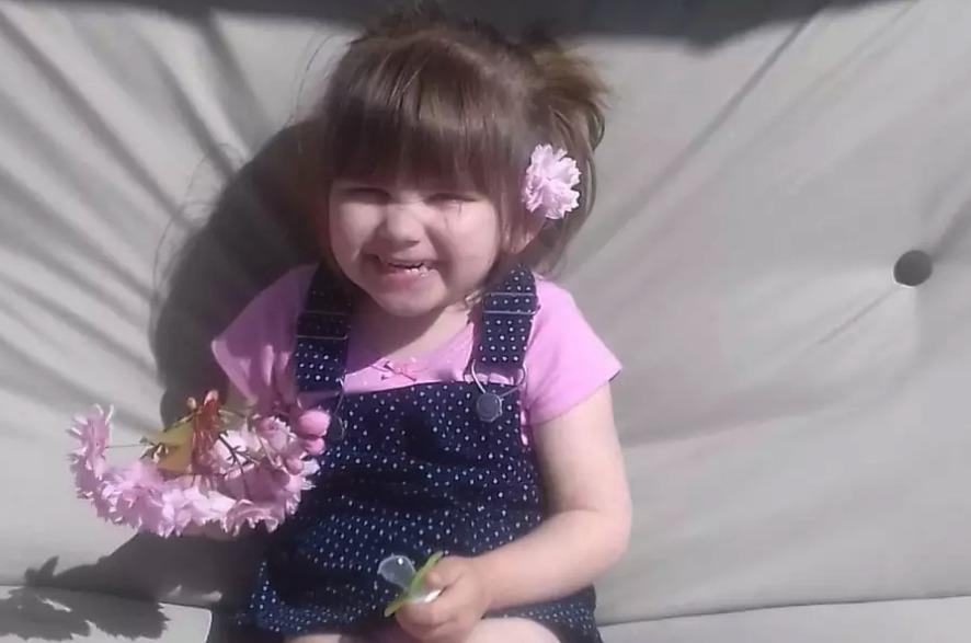 Terribile incidente stradale, bimbo di 7 anni muore al Santobono di Napoli