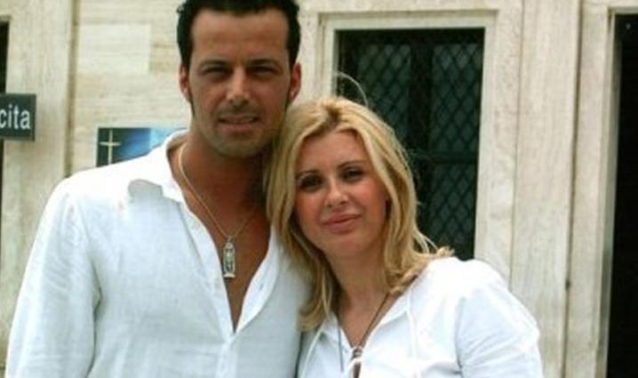 Uomini e Donne Tina Cipollari incinta?