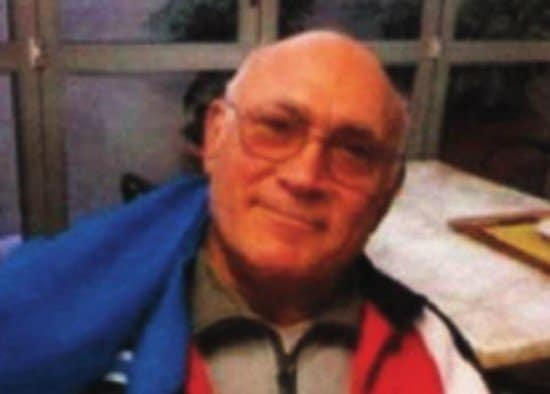 Morto in un incidente stradale, dimenticato per 12 giorni in obitorio