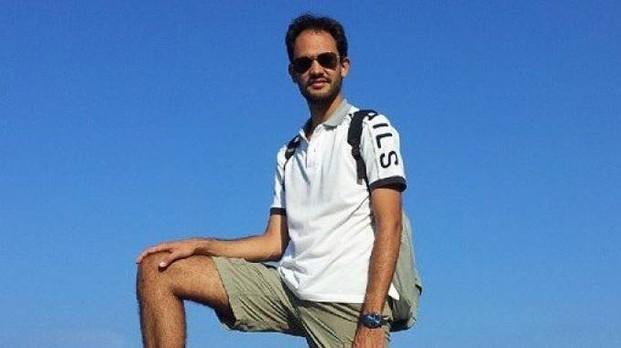 CROLLO PONTE MORANDI: un disastro annunciato?