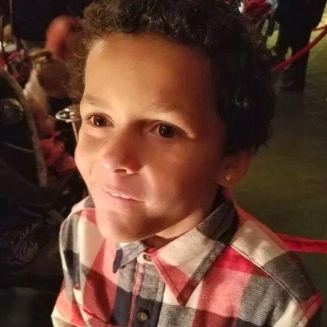 Usa: bullizzato a scuola perché gay: si suicida bimbo 9 anni