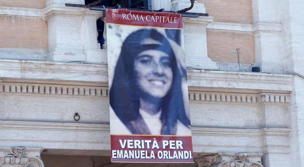 Ritrovate ossa alla Nunziatura Apostolica, sono di Emanuela Orlandi?