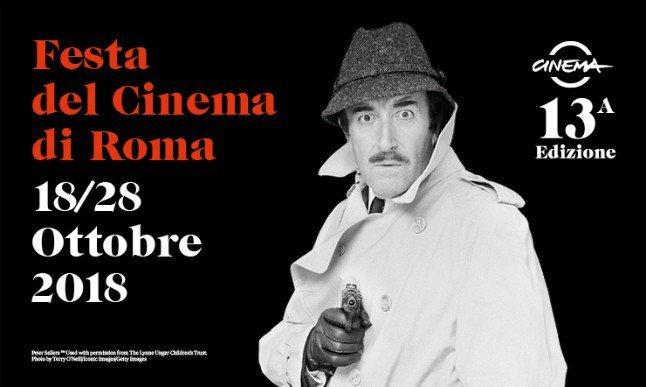 film dove si fa l amore incontri italiani