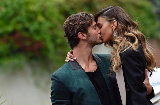 Belen Rodriguez e Stefano De Martino: le parole che tutti aspettavamo