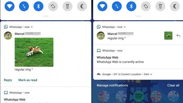 WhatsApp, la PiP è la novità promossa in versione beta su Android