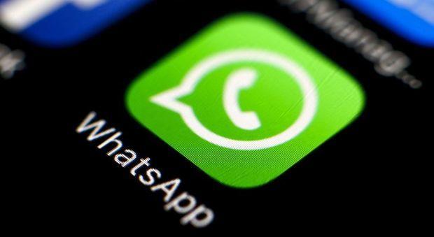 WhatsApp allarme rientrato: è stata risolta la falla delle videochiamate
