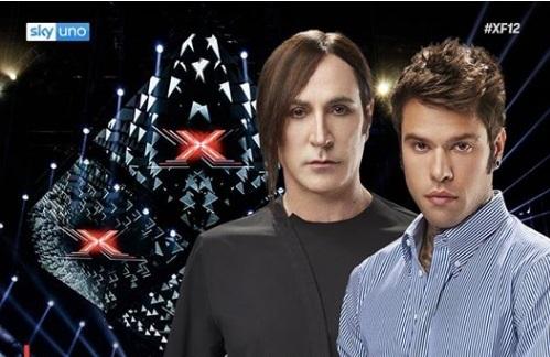 X Factor, un'altra standing ovation per l'astigiana Camilla Musso