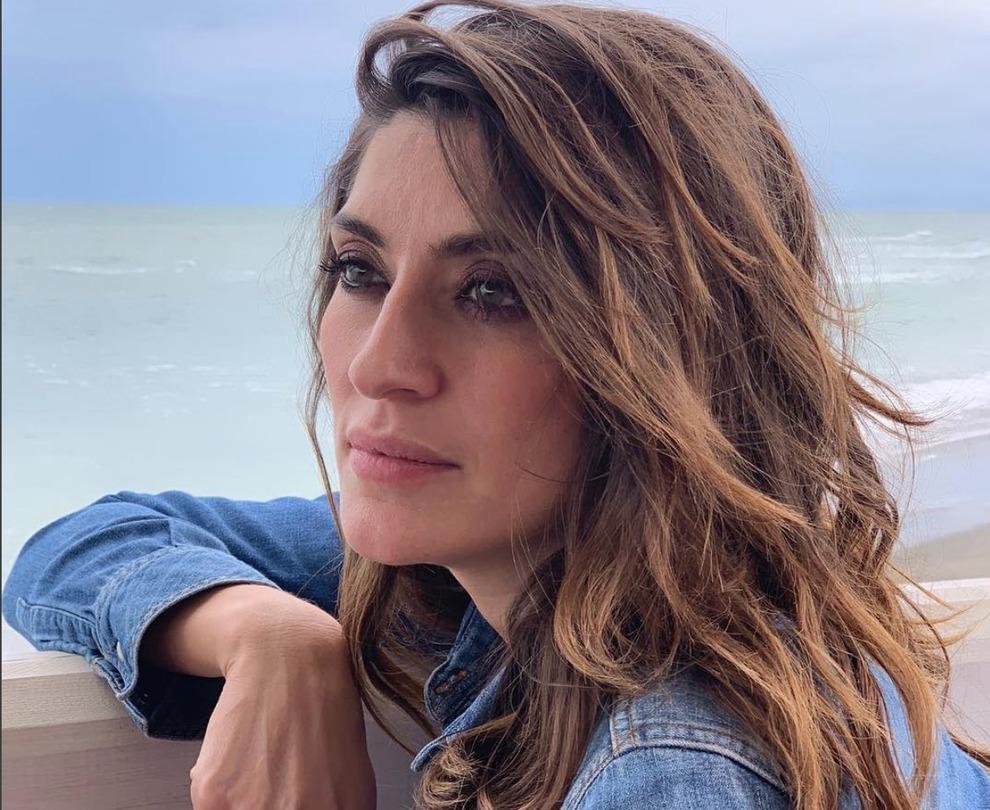 Elisa Isoardi, lo stalker ai tornelli degli studi tv. Svelata l'identità: