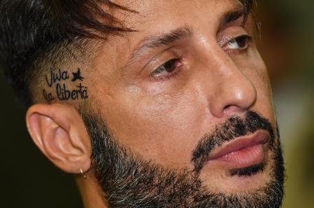 Fabrizio Corona, niente carcere: confermato affidamento terapeutico