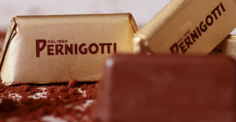 La proprietà turca chiude la Pernigotti, a Novi Ligure rischiano il posto in 100