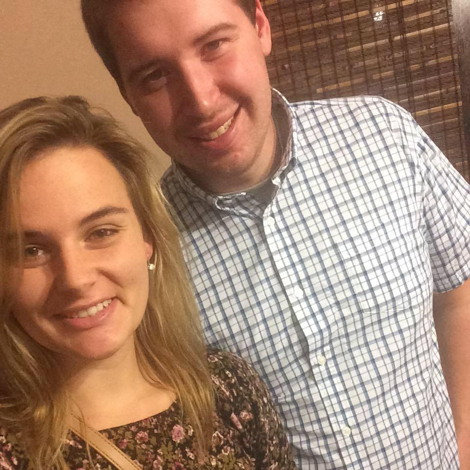 online dating Colorado molle